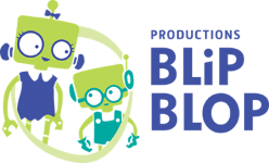 Productions Blip Blop