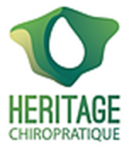 Heritage Chiropratique