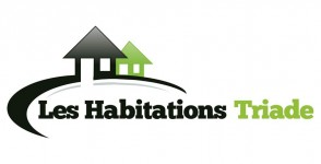 Habitations Triade