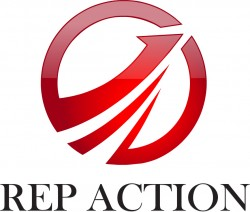 Rep Action