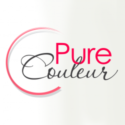 Studio Pure Couleur