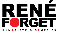 Rene_Forget