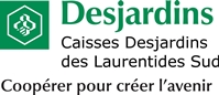 logo_microcredit_caisses_laurentides_sud